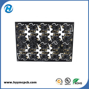 Aluminum PCB Board with UL Certificate pictures & photos