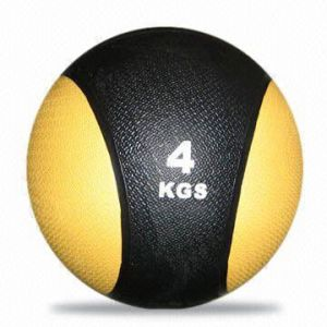 Medicine Ball/Weight Ball /Rubber Ball (DY-GB-097)