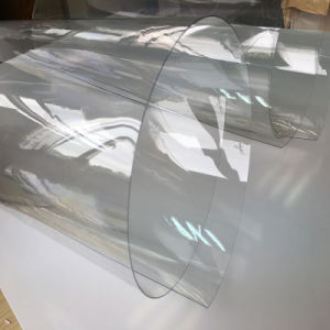 Super Clear a Pet Roll for Vacuum Forming pictures & photos