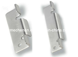Cable Adjusters pictures & photos