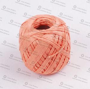 8s/4 Acrylic Yarn Hand Knitting Yarn Crochet Yarn for Knitting pictures & photos
