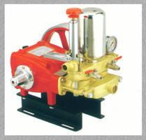 Power Sprayer Pump (WR-70EI)