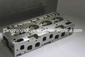 Cylinder Head for Renault R11 TOROS