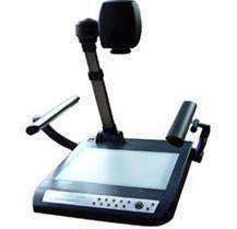 Educational Equipment (HS-6800CD)