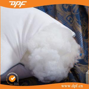 Comfortable Pillow Headrest (DPF060971) pictures & photos