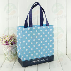 Top Sell Fashion Shopping Non Woven Bags Non Woven Bag (My-021)