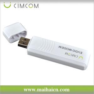 3.1mbps EVDO Modem (MH-E800)
