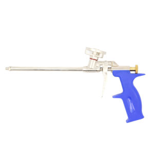 500ml&750ml Spray Foam Gun (BC-1502-1)