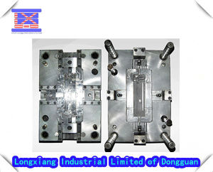 Plastic Injection Mould-Customized pictures & photos
