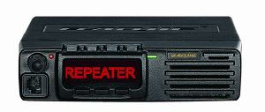 Repeater (BJ-851)
