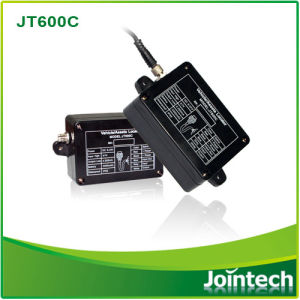 Small Vehicle GPS Tracker for Motorcycle, Vehicles, Mobile Assets pictures & photos