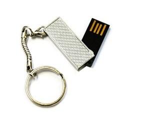 COB-Based USD Disk (OL-CB009)