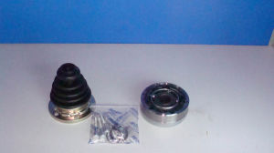 Outer VW CV Joint with Good Price (VW-007)