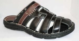Casual Sandals 5b10110