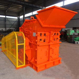 Mining Used Small Sand Machine