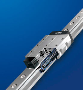 Linear Guideway pictures & photos
