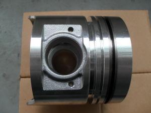 Piston (S4F)