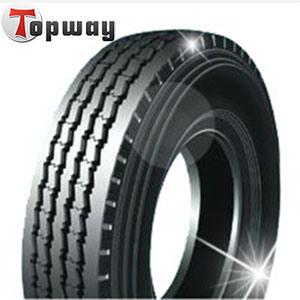Tube Tyres, TBR Tyres