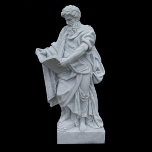 Marble Sculpture pictures & photos