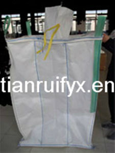 1000kg High Quality PP Chemical Bag (KR037) pictures & photos