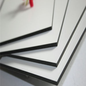3mm 4mm 5mm 6mm Fireproof Wall Panels (XH20120811) pictures & photos