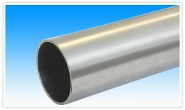Galvanized Carbon Steel Pipe pictures & photos