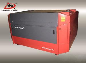 Laser Cutting Machine (DW 1410)