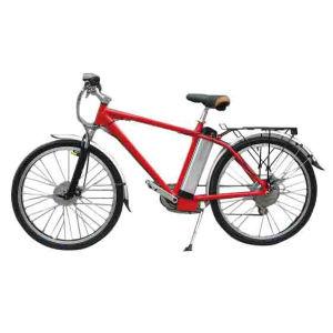 Electric Bike (YME-BIKE)
