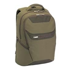 Laptop Backpack (47825)
