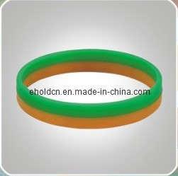 Silicon Bracelet Wristband (EH013)
