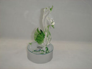 Crystal Animal Gift, Crystal Animal Model, Crystal Figurine (JD-CA-001) pictures & photos