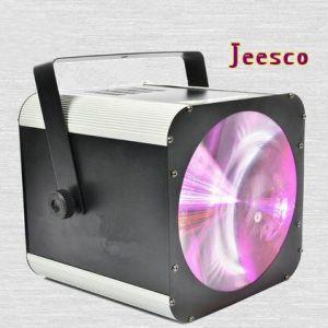 LED Seven Head Magic Light/Disco Light/Stage Magic Effect Light pictures & photos