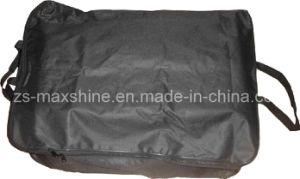 BBQ Grill Bag (MS-G5030)