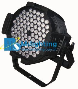 84*3W/54*3in1/36* 10W 4in1 LED Wall Washer Light (LED 3000) pictures & photos