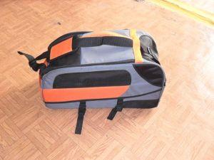 Pet Bag (PB8290)