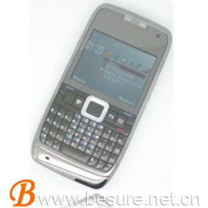 TV Quad Band Mobile Phone (BS-TV71)