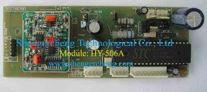 PCBA of OEM/ODM PCB Assembly Services (HY-506A)