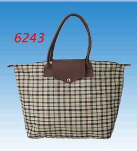 Hand Bags 6243