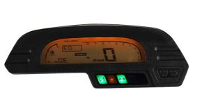 Speedometer Techometer for Motorcycle Xre300