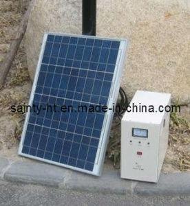 Solar Power Generator (HT-40M HT-40P)
