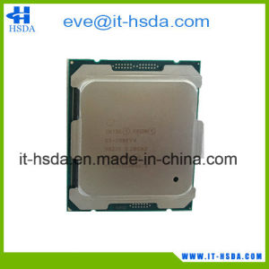 E5-2699 V4 55m Cache 2.20 GHz CPU for Intel pictures & photos