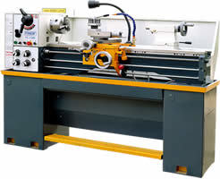 Bench Lathe (KY1340D) pictures & photos