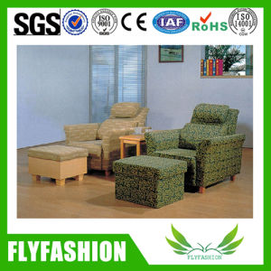 Luxurious Style Design Sauna Sofa Massage Sofa for Sale (OF-60) pictures & photos