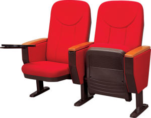 Hot Sale Auditorium Theatre Cinema Chair