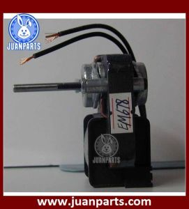 Sm678 Em678 Sm600 Series Utility Motor Kits pictures & photos