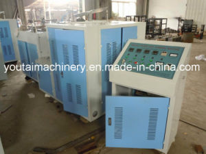 Fully Automatic Paper Cup Forming Machine with Separate Panel pictures & photos