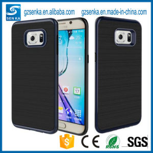 Wholesale Motomo Mobile Phone Cover Case for LG G5 pictures & photos