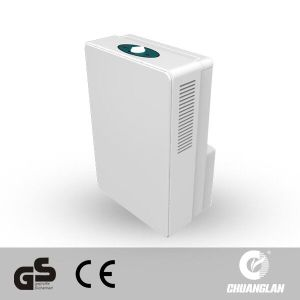 Manual Control Home Air Dehumidifier pictures & photos