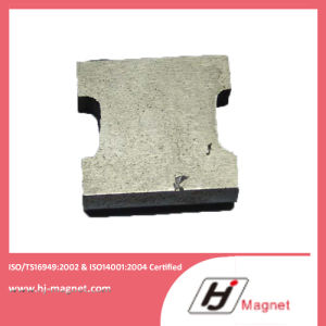 Hot Sale AlNiCo Magnet From China with High Quality Manufacturing Process pictures & photos