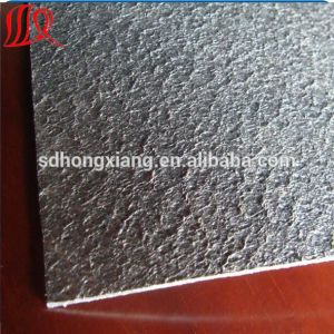 ASTM Standard Textured HDPE Geomembrane Price pictures & photos